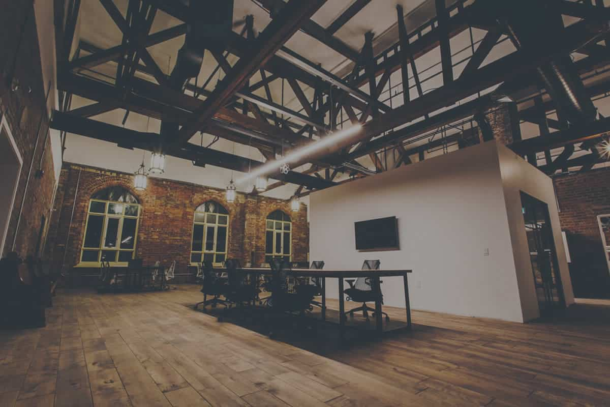 event venue cleaning service london