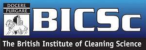 bicsc logo flex cleaning